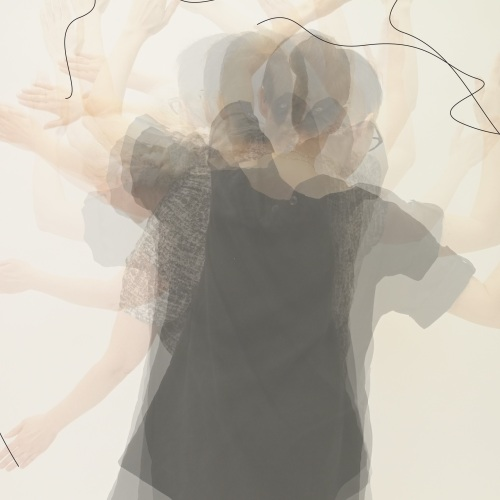3dTrio-Picture-